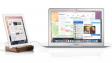 iPad как дополнительный монитор для Mac и PC