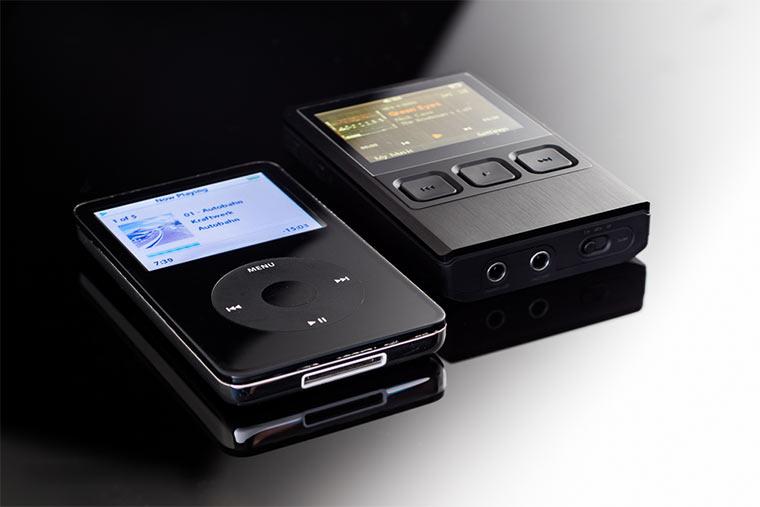 ibasso-dx50-vs-ipod-5g