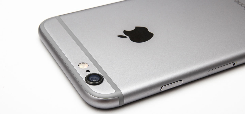 KGI Securities обо всех нововведениях следующего поколения iPhone