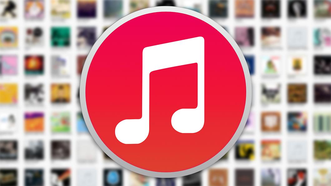 Упрощаем жизнь с iTunes. 6 полезных функций