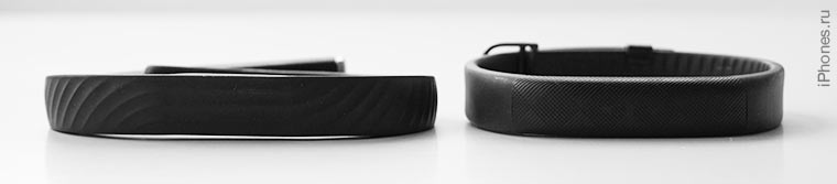 jawbone-up-2-and-up24-front
