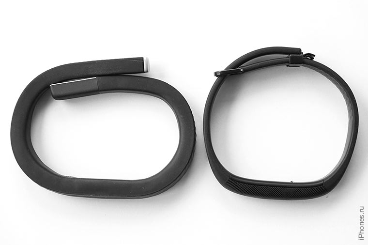 jawbone-up-2-and-up24