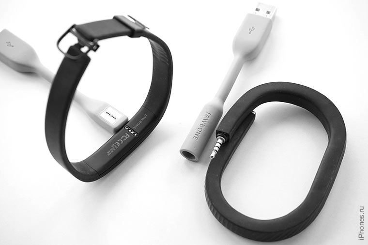 jawbone-up-2-up24-charger