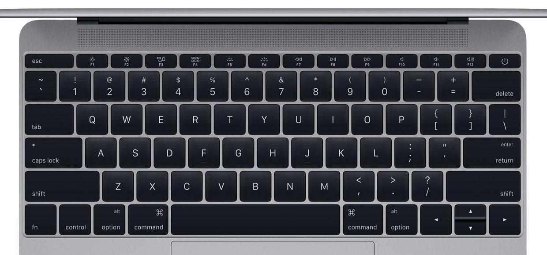 В iOS 9 и OS X 10.11 будет новый системный шрифт
