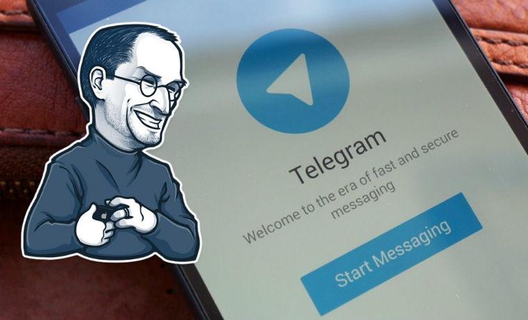 vk_telegram