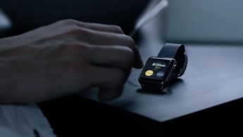 watch-ad