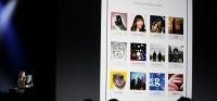 Крестовый поход Apple против традиционных способов чтения новостей в Сети