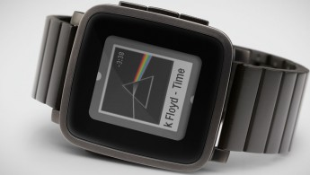 01-Pebble-Time-Perspectives