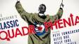 Pete Townshend и новый альбом «Classic Quadrophenia» + розыгрыш винила [Завершен]