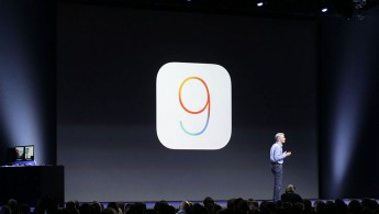 01-iOS-9-WWDC-2015-Anounce