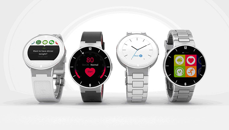 02-Smart-Watches-Summer-Collection-2015