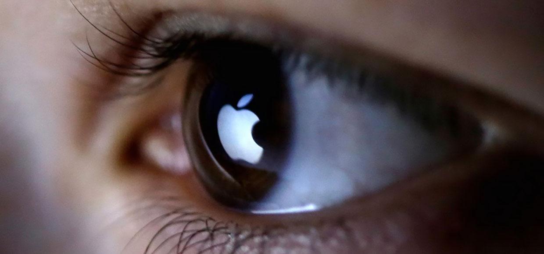 Зачем Apple купила Metaio