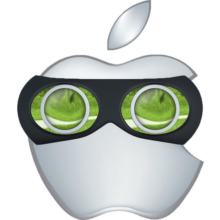 03-2-Apple-Metaio