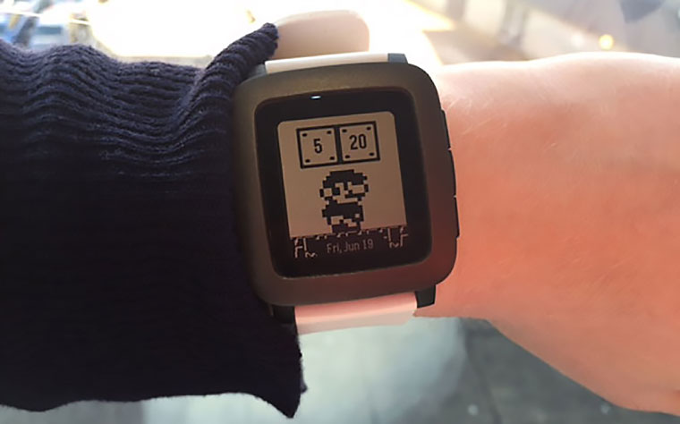 03-Pebble-Time-Perspectives