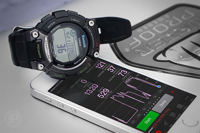 03-Smart-Watches-Summer-Collection-2015