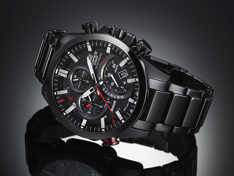 04-Smart-Watches-Summer-Collection-2015