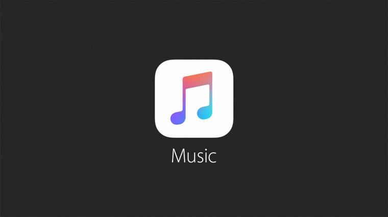 05-Apple-Music-Thrive