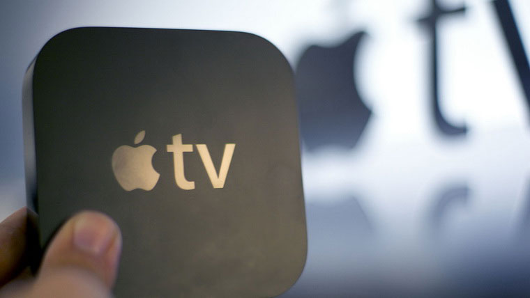 05-Apple-Takes-On-Streaming-Services