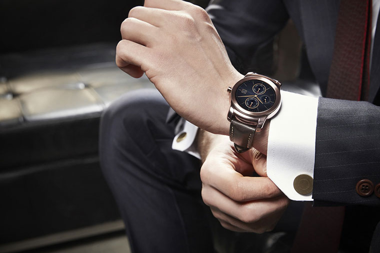 05-Smart-Watches-Summer-Collection-2015