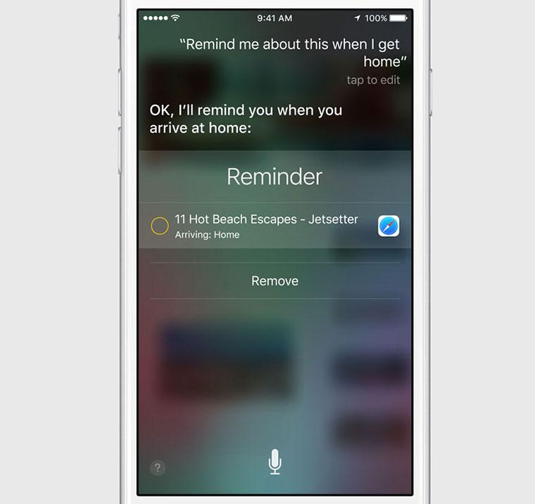 06-iOS-9-WWDC-2015-Anounce