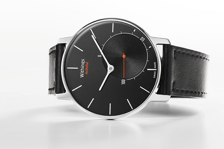07-Smart-Watches-Summer-Collection-2015