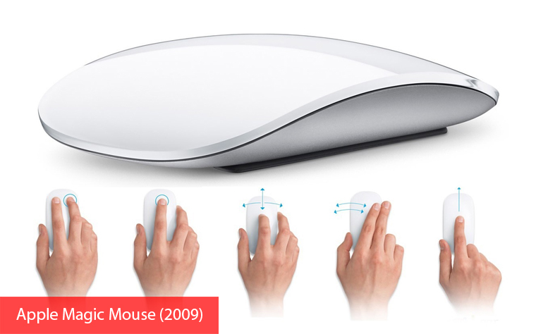 12AppleMagicMouse