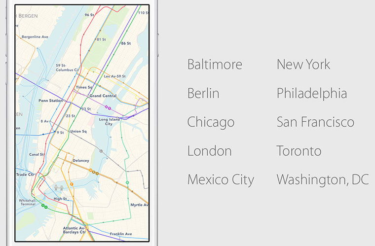 13-iOS-9-WWDC-2015-Anounce