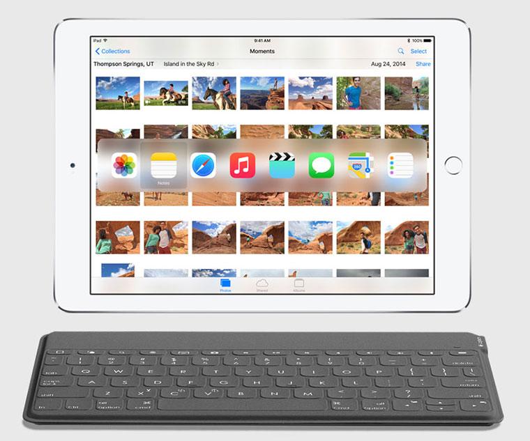 16-iOS-9-WWDC-2015-Anounce