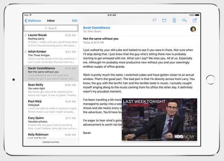 21-iOS-9-WWDC-2015-Anounce