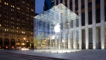 Apple_New_York