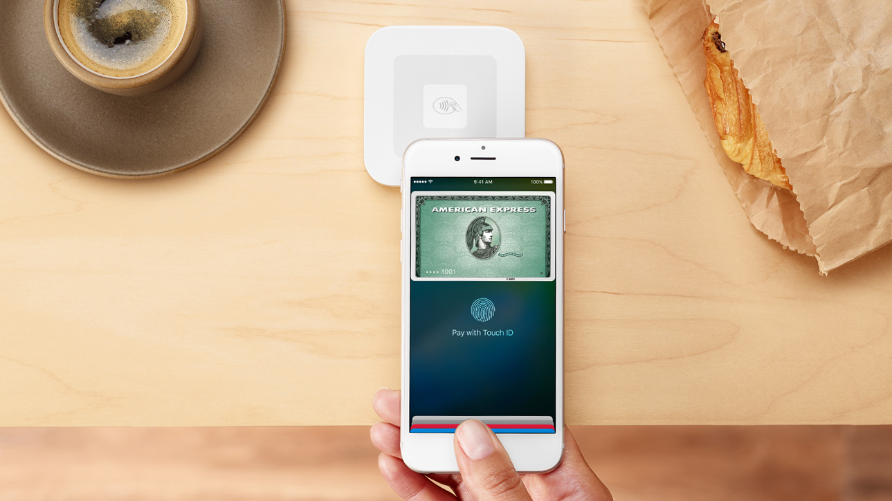 Apple_Pay_Square