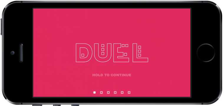 Dual_duel