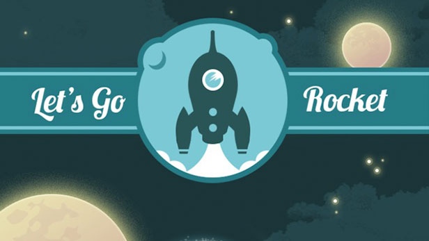 Lets-go-Rocket (1)