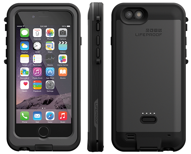 LifeProof-fre-power-gudapp-1