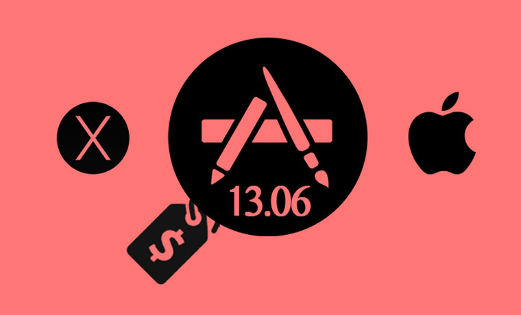 Скидки и бесплатные приложения App Store #157