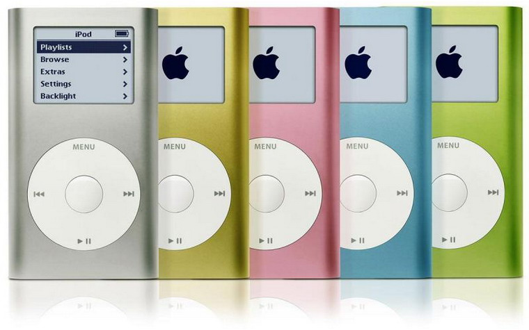 OMT_04iPod_mini