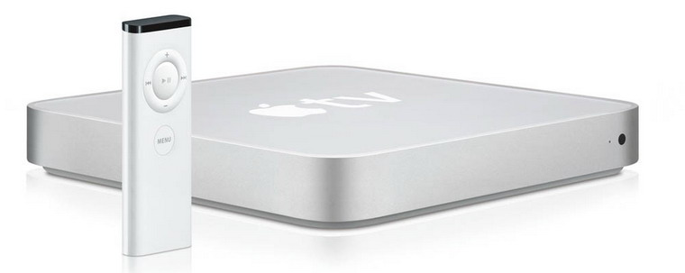 OMT_06apple_tv1