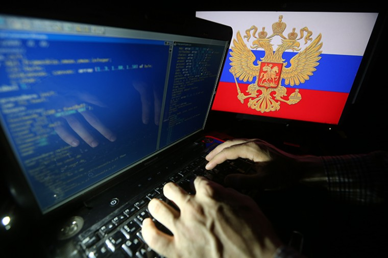 Кто создаст российскую ОС для смартфона
