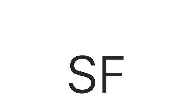 Шрифт San Francisco стал доступен для скачивания разработчикам