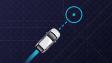 В Uber разработали игру-симулятор такси
