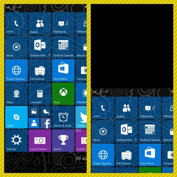 Windows_Mobile_Reach