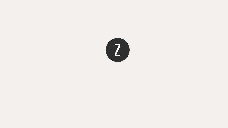 Zen – новостной агрегатор от Яндекса