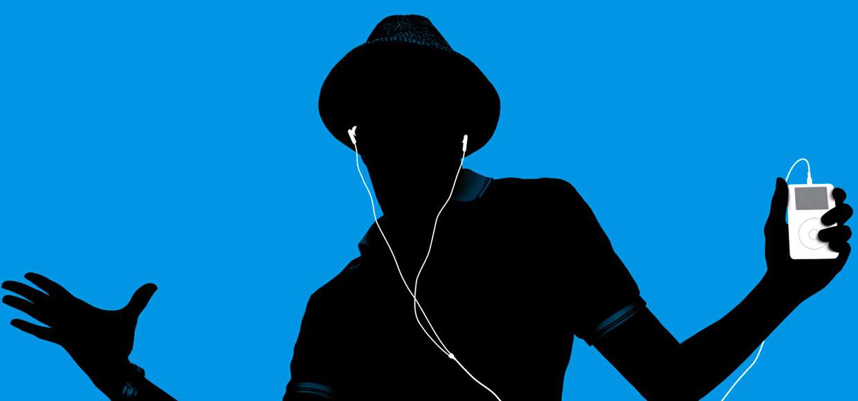 Почему необходимо пожертвовать iTunes ради успеха Apple Music