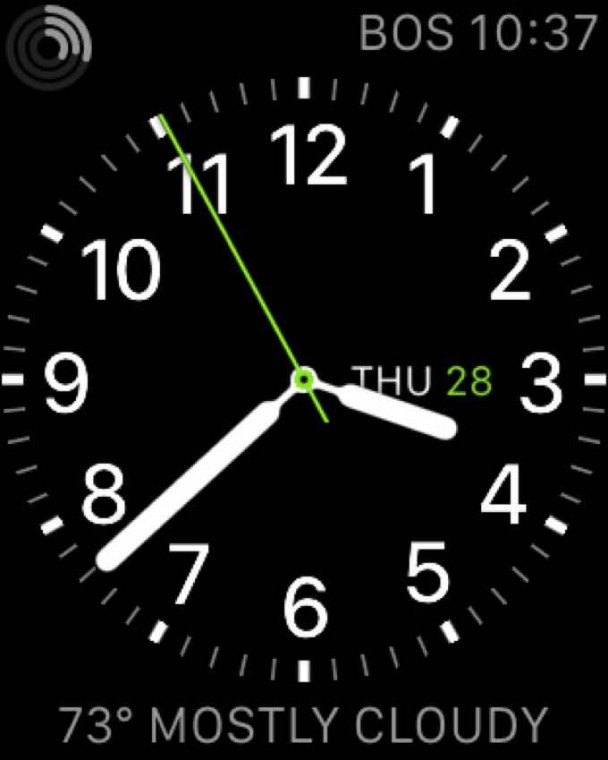 applewatch-travel-face-6c