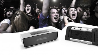 bose-soundlink-mini-vs-fugoo