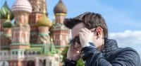 Что я слушал, переехав в Москву