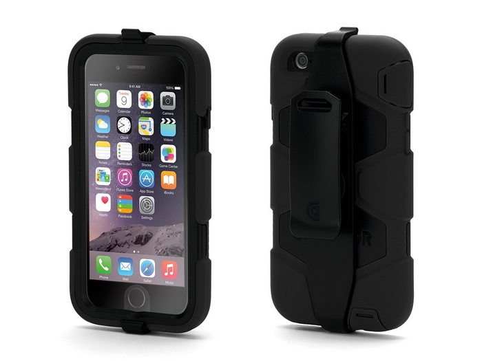 gb38903-survivor-all-terrain-iphone-6-black-black-clip