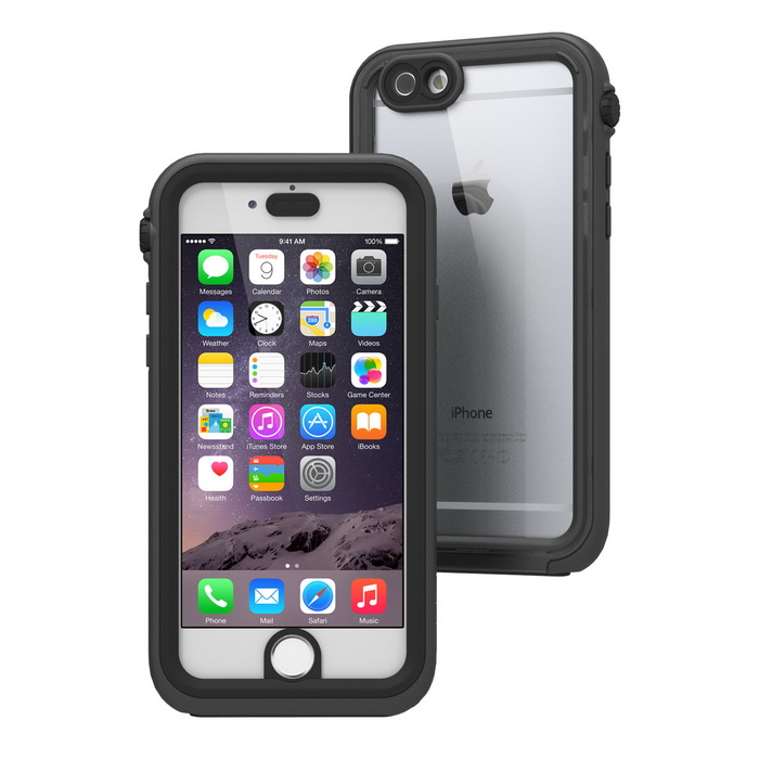 i6_Catalyst_Waterproof_Black_Silver