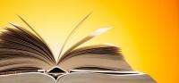 iBooks. Удобное чтение