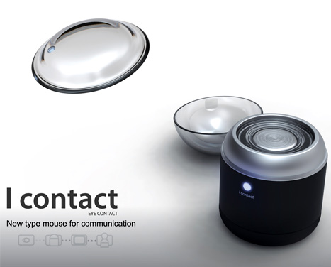 i_Contact_Mouse